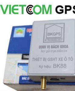 Dinh-vi-xe-tai-o-to-BK88-vietcom-gps-binh-duong