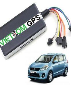 Thiết-bị-định-vị-vietcom-gps-ô-tô-GV03-hcm