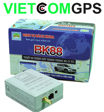 hộp đen bách khoa BK88