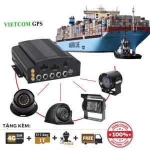 camera-3g-giam-sat-thuyen-sa-lan