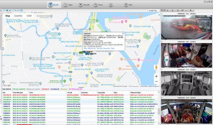 camera_Xem_vi_tri_xe_khach_tren_ban_do_googlemap