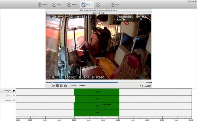 camera_Xem_video_xe_khach_tren_ban_do_googlemap