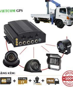 he-thong-camera-3g-giam-sat-xe-tai-cau