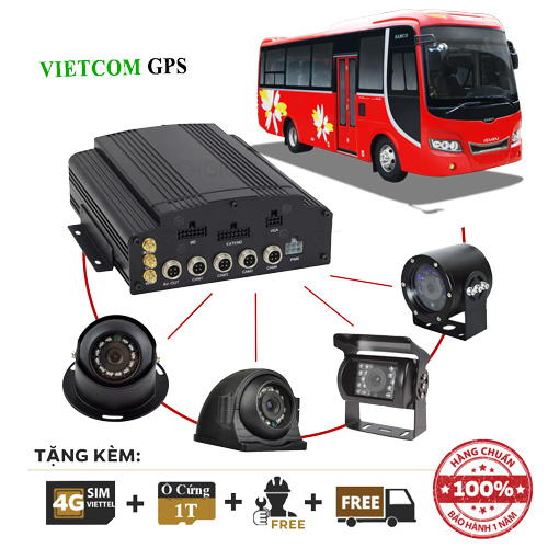 he-thong-camera-3g-giam-sat-xe-khach