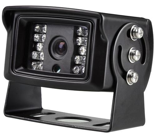 mắt camera 3g