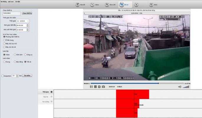 xem_lai_lich_su_video_camera_giam_sat_xe_bon_xang_dau