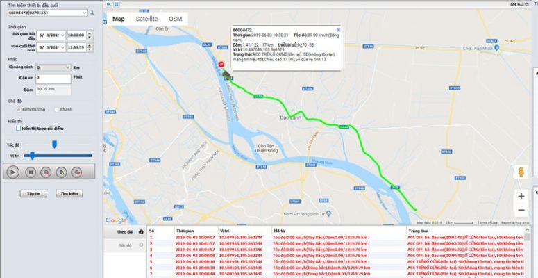 xem_lich_su_hanh_trinh_xe_ban_do_googlemap_camera_giam_sat_xe