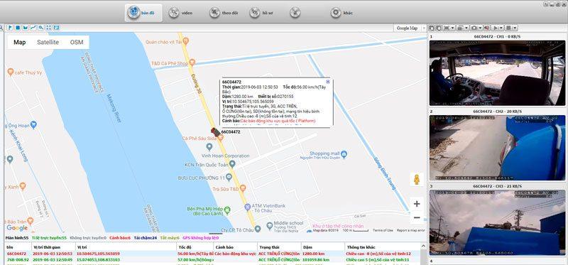 xem_vi_tri_xe_ban_do_googlemap_camera_giam_sat_xe_bon_xang_dau