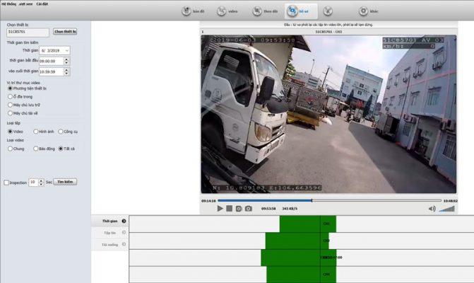 xem-lai-lich-su-video-hanh-trinh-xe-tai-tren-ban-do-googlemap-