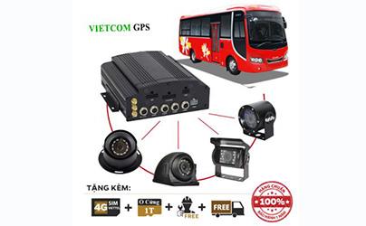 lap_dat_camera_giam_sat_xe_khach_hcm