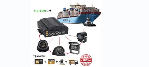 hcm-camera-3g-giam-sat-thuyen-sa-lan