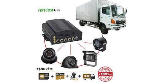 hcm-he-thong-camera-3g-giam-sat-xe-tai-thung-kin