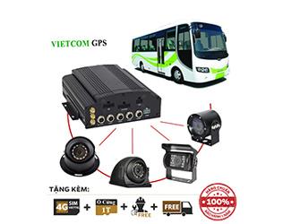 he-thong-camera-3g-giam-sat-xe-bus-hcm