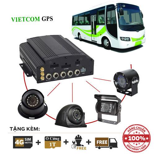 he-thong-camera-giam-sat-xe-bus