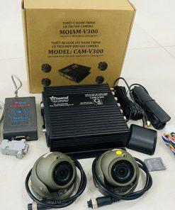 camera-gps-v300-theo-nghi-dinh-xe-o-to-dau-keo