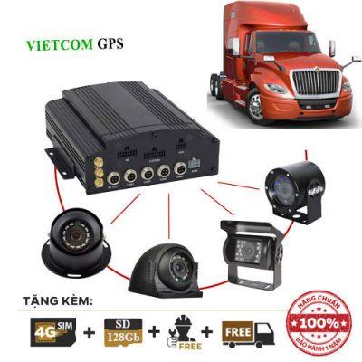 camera-xe-dau-keo-theo-nghi-dinh-10