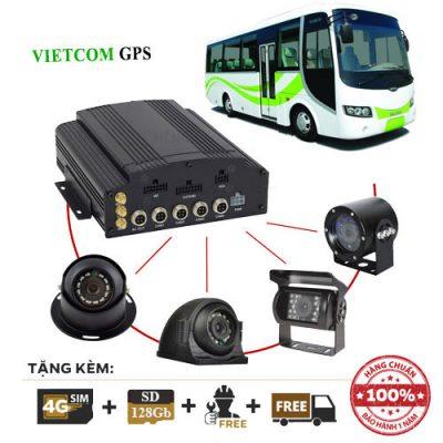 he-thong-camera-v300-xe-o-to-xe-khach