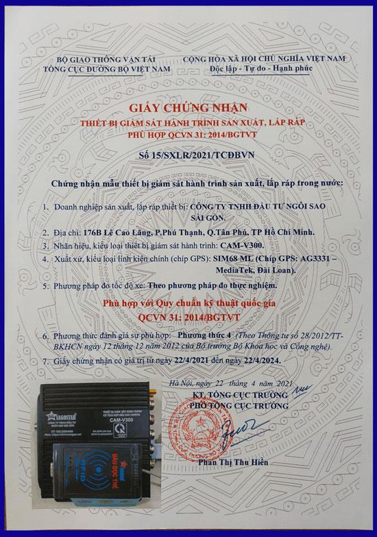 Giay-chung-nhan-Hop-Chuan-Cam-v300