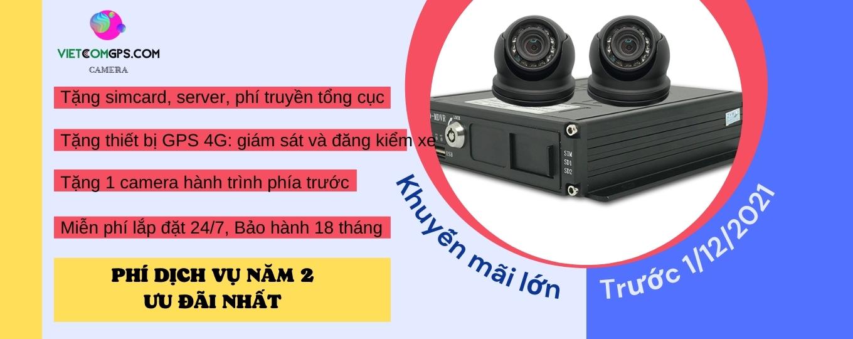 camera nghị định 10 giá rẻ