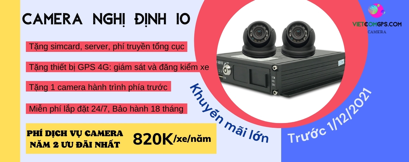 camera nd10 gia re hcm